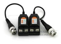 Аксессуары для видеонаблюдения Besder CCTV 16v/28v DC 12V 2A CCTV
