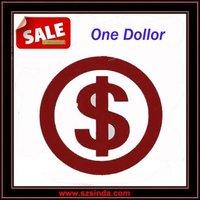 One Dollar link/Vitaliy RU