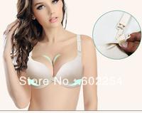 Hot wholesale!!! Free shipping 100% Cotton underwire Top Quality Fashion Maternity Underwear Nursing Bra Breast Feeding Bra