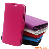 Kmoso  for SAMSUNG   i9500 holsteins galaxy s4 protective case i9502 i9508 phone case mobile phone case