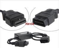 S1279 Module of PP2000 Lexia3 Citroen Nemo  S.1279 OBD2 Diagnostic cablefor PPS2000 Lexia 3 Free shipping