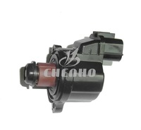 Idle Air Control Valve 18137-52D00   1813752D00   AC508  for   suzuki