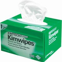 Kimberly wiping paper 0131 16.00 box 720 box
