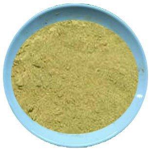 250g Jasmine Tea Powder Organic 8 8oz A3CPM01 Free Shipping