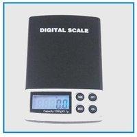 DIGITAL SCALE POCKET WEIGHING balance 1000g 0.1g 1kg 0.0001kg kitchen scale 0.1g-1000g 1000g X 0.1g 1000 gram 0.1 sales  boy toy