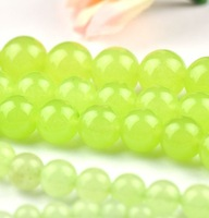 Free Shipping DIY Handmade Jewelry Accessory Nutrual Grape Chalcedony Beads Semi-precious Stone