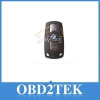 5 Series for bmw smart key  X1 X6 Z4 Smart Key 315MHZ with PCF7944 Chip