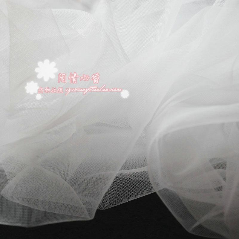 Light Pink Wedding Dress Buy Cheap Light Pink Wedding Dress lots