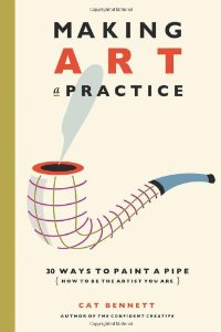Making a art practice ( email sending ebook e - book e-book )(China (Mainland))