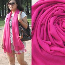 popular female scarf
