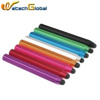 High-sensitive Stylus Capacitive Touch Screen Pen Stylus for Tablet PC