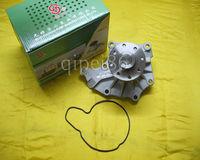 Pickup Truck Engine Cooling Water Pump for Isuzu 4JA1 4JB1