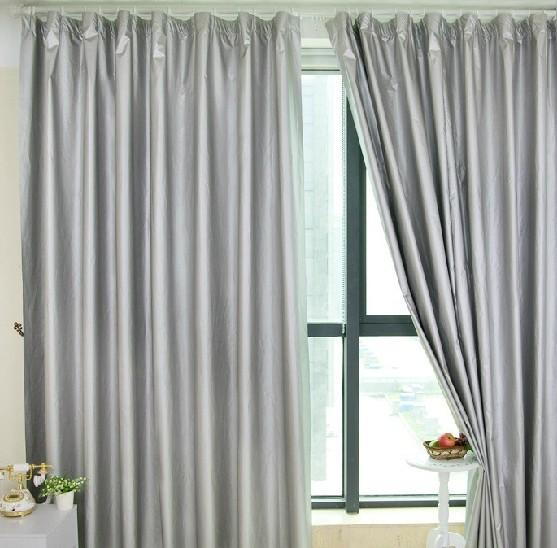 achetez en gros rideaux baie de lavage en ligne 224 des grossistes rideaux baie de lavage chinois