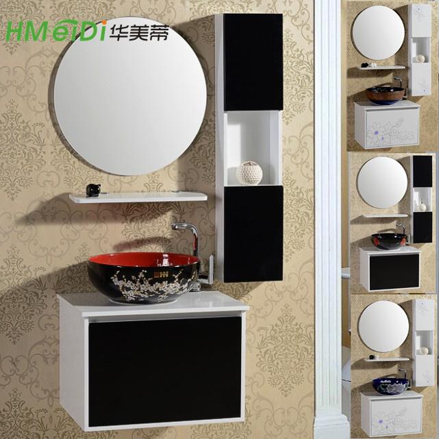 Gabinetes De Baño En Pvc:de gabinetes de cuarto de baño rústico de China, vendedores de