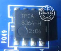 TPCA8064-H TPCA 8064-H