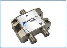 popular digital signal splitter