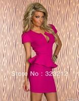 New item hot popular ladies elegant casual dress, slim dress, fashion dresses M L XL