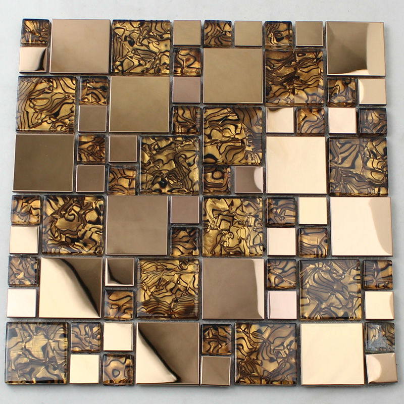 kitchen backsplash tile design stickers promotion online shopping for