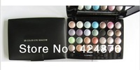 hot selling !Free Shipping 28 Color Eyeshadow Eye Shadow Makeup Make Up Palette Kit