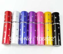wholesale spray perfume bottle