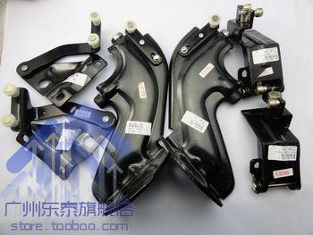 Free Shipping Hot Cm8 door pulley cm8 door guide wheel 6380 door hinge car accessories