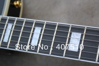 Additional costs to upgrade to Ebony fretboard  sold with guitar