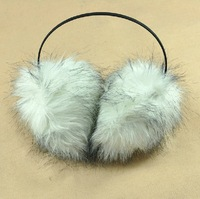 New winter Pick New colorful Earmuffs Earwarmers Ear Muffs Earlap Warm Headband Winter