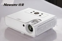 Newman projector pd01 commercial