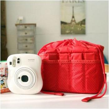 Min.order is $20(mix order) Fashion digital slr bag digital camera bag nylon camera bag liner bag tote