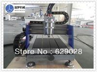 4040 cnc mini carver stamp making machine
