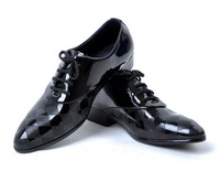 2013 new men's business suits Low shoes pointed shoes, fashion shoes pointed Korean version of the British style,size 38-44