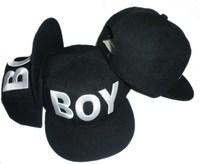 >Free shipping! Unisex Boys Girl Hip-Hop Knitting Wool Beanie Casquette Snapback Boy Hats!!<