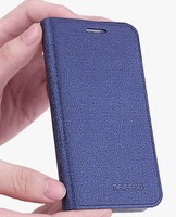 Free shipping case for xiaomi red mi  Back cover case mediumhard case wholesale