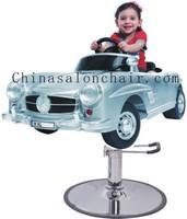 kids barber chairs/kids car barber chairs/kids styling chairs/children barber chairs/kids salon chairsMY-1113