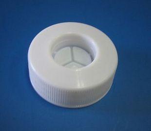 Mini water dispenser bucket lid bucket baby lid 0.35 1 4