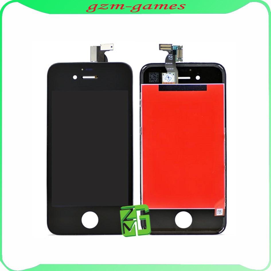OEM 2 /iphone 4S oem 1 100