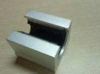 1  SBR20UU 20mm Linear Bearing Slide Linear Motion Block CNC