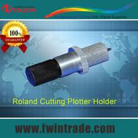 Hot sale! cutting plotter 30degree/45degree/60degree RO-BH Roland blade holder