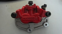Free shipping, Absorb 150 pump assembly 150 disc