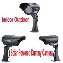 wholesale solar camera