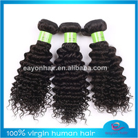 "Spicy hair cheap brazilian hair free shipping virgin brazilian wavy kinky hair 3 bundles 10""-30"" brazilian virgin hair curly"