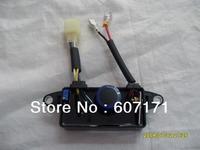 GTDK 2-1H6AC Generator AVR,KIPOR,KAMA 2KW Generator AVR Fast Shipping by UPS,DHL