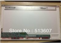 Original  Brand new  A+  N140BGE-L12 N140BGE-L22 N140BGE-L21 N140BGE-L11 BT140GW01  LP140WH1 TLA1 LTN140AT02  LCD Screen