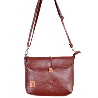 2013 SUMMER Style!Lady handbag,leather bags,same as pictures,with best PU leather,multy color for choosing 5359 FREE SHIPPING