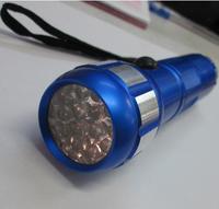 Uv lamp money detector 365nm 395nm flashlight jewelry amber neon