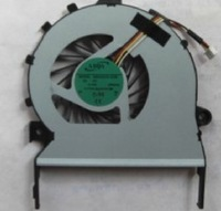 GENUINE NEW laptop FAN  for Acer Aspire  ACER ASPIRE 5553 5553G AB8305HX-EDB ZR8AD