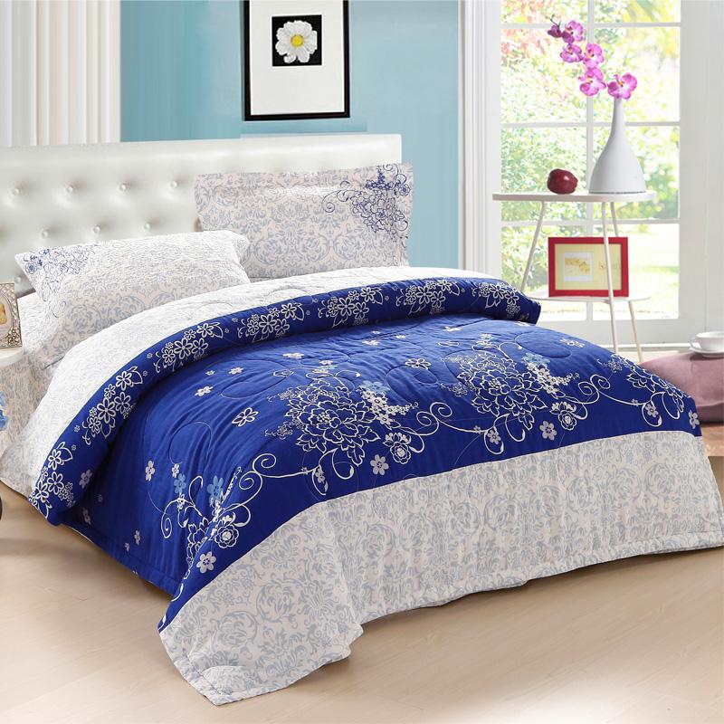 Online kopen wholesale vintage bed cover uit china vintage bed cover groothandel - Lakens en sprei ...