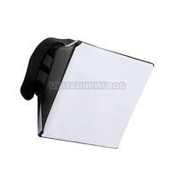 UN2F Light Sphere Omni Bounce Soft Box for Canon 580EX Nikon SB-800 600