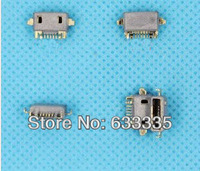 5PCS/LOT, USB charger connector for Sony Ericsson Xperia Arc LT15 LT18i MT15I X12 charging connector plug port,free shipping