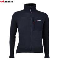 Free shipping, Acacia bicycle windproof fleece top mountain bike ride service autumn and winter clothing winter fleece ride